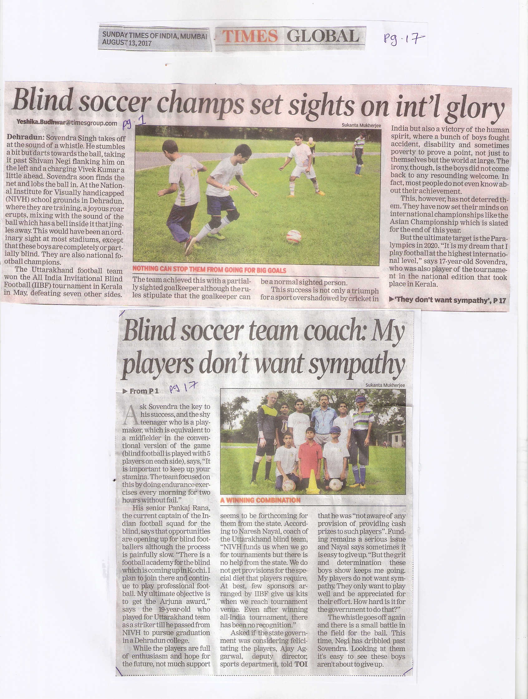 blind-soccer-team-coach-my-players-dont-want-sympathy-toi-sun-1317pg-1-17