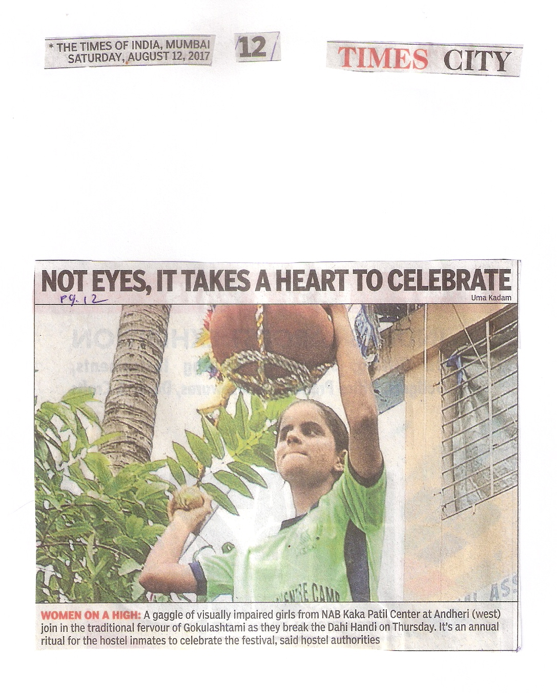 not-eyes-it-takes-a-heart-to-celebrate-toi-sat-1217-pg12